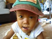 IMG_2126_convert_20100911214520.jpg