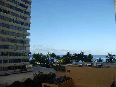 hawaii2010-1.jpg