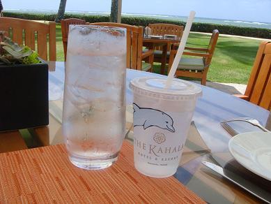 hawaii2010-9.jpg