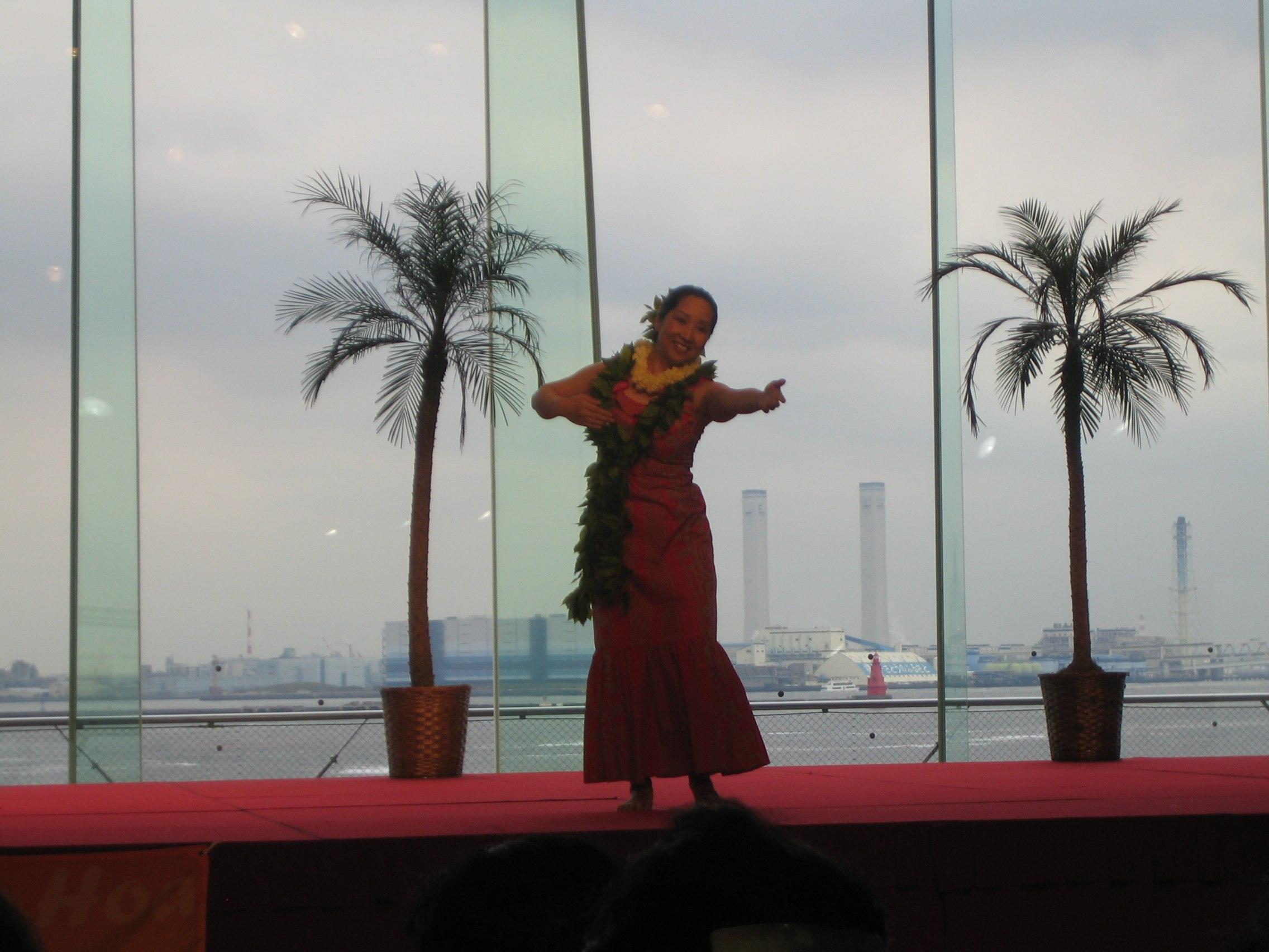 10.5.29大桟橋イベント018b