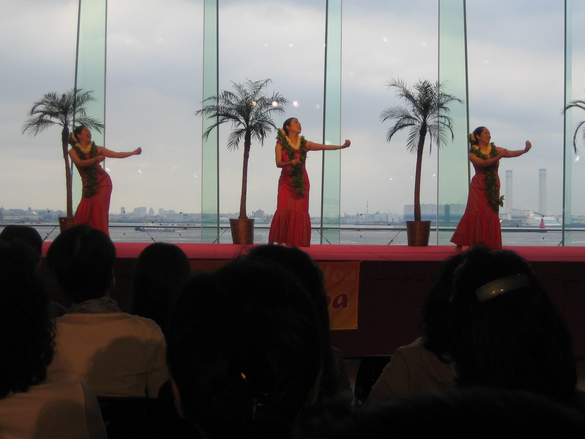 10.5.29大桟橋イベント015b