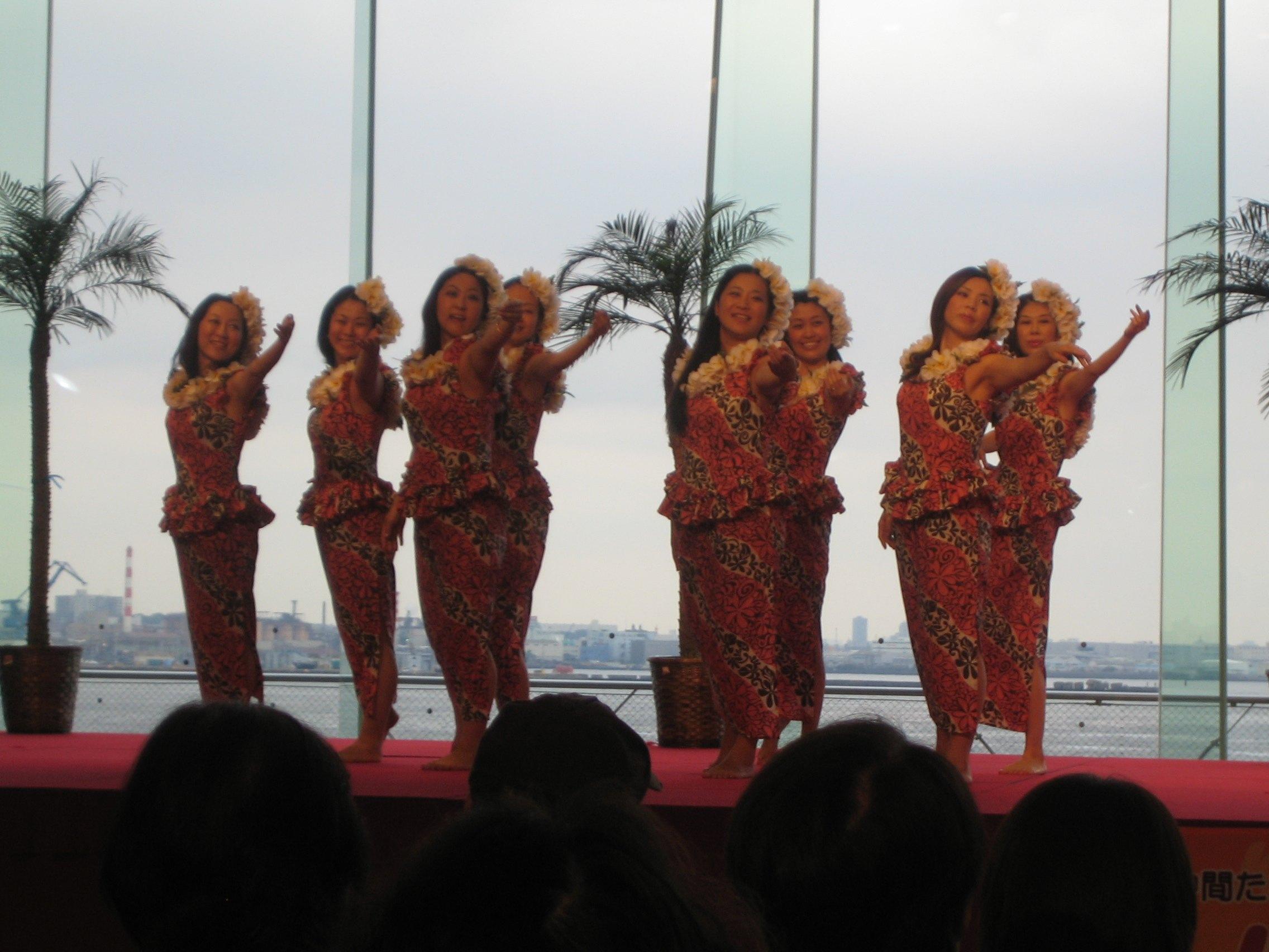 10.5.29大桟橋イベント012b