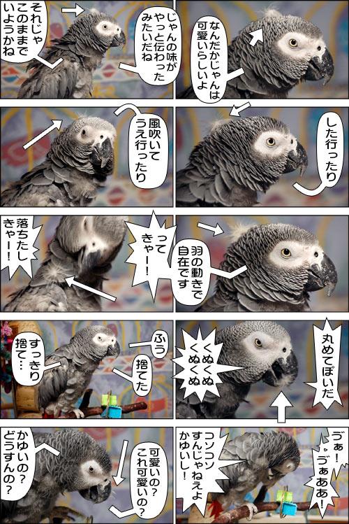 ノンフィクション劇場-No.87