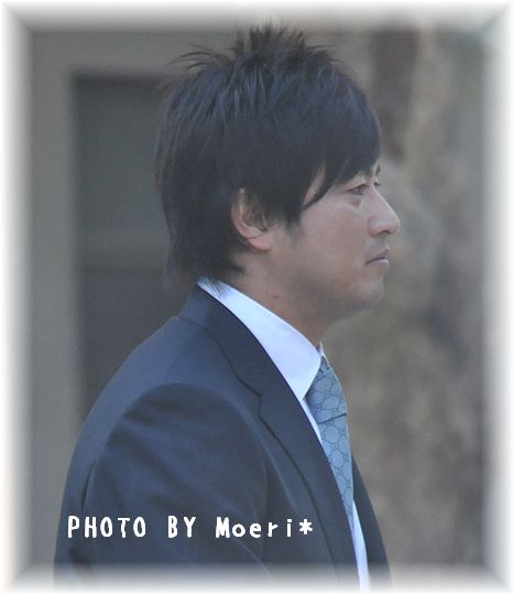 10-1_20120201102534.jpg