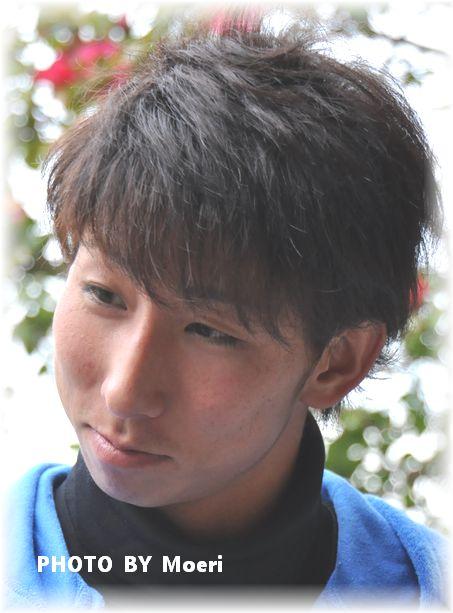 12_20120129121313.jpg