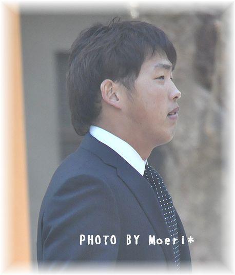 17-1_20120201102727.jpg