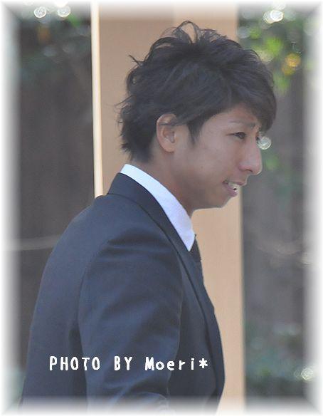 21-1_20120201102944.jpg