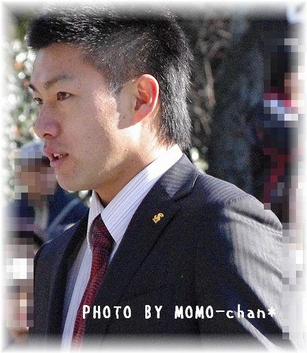 21-1_20120202102454.jpg