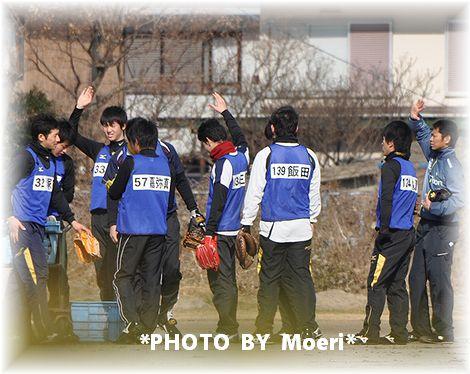4-1_20120120221551.jpg