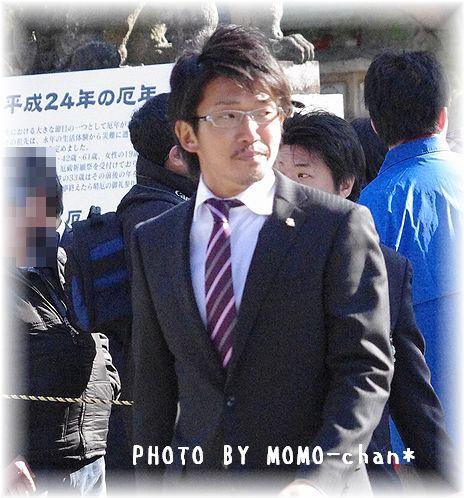 4-1_20120202101608.jpg