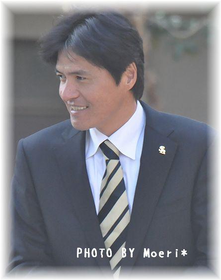 5-1_20120201102156.jpg