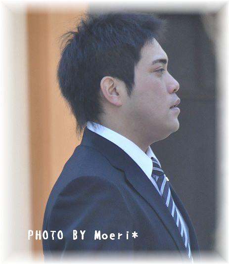 9-1_20120201102534.jpg