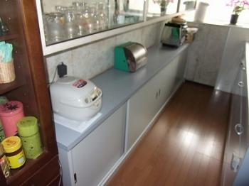 縮 食器棚2