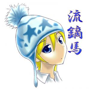 繧・・縺輔a_convert_20100123225725