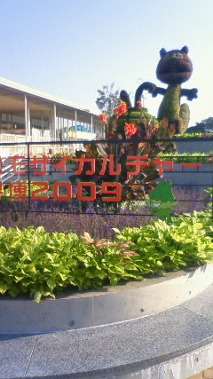 200910040741001.jpg