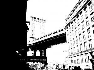 ブルックリンブリッジ1_convert_20100105203142