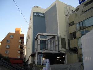 shibuya0801_22_convert_20110126232403.jpg