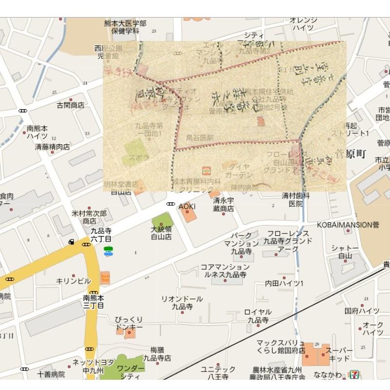 hakusan_shougakkou.jpg