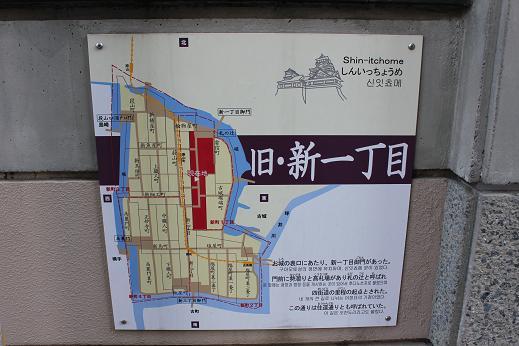 kiyamaohkan01.jpg