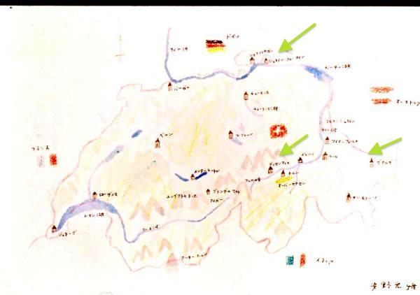 地図0001_convert_20110807200132