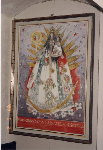 光のマリア_convert_20110821111752