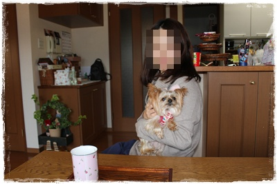 2011_1204_162434-IMG_4986.jpg