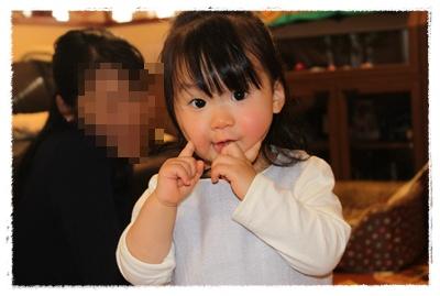 2011_1207_152500-IMG_5064.jpg