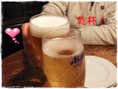 2012_0118_184057-DSCF5503.jpg