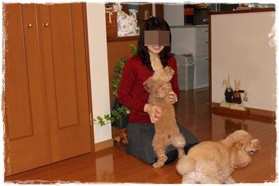 2012_0309_184810-IMG_5935.jpg