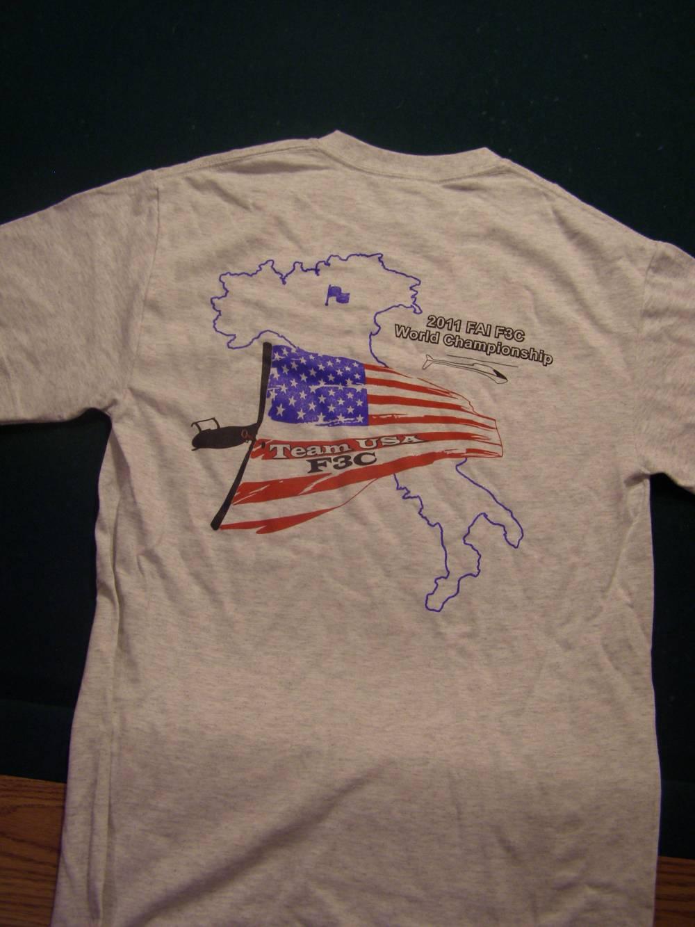 US_Shirt_2.jpg