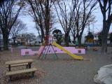2009-12-9youchien3.jpg