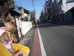 itakura1337.jpg