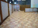 itakura809_20091231112625.jpg