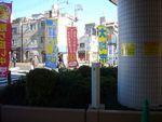 itakura871.jpg