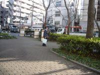 itakura954_20100124095447.jpg