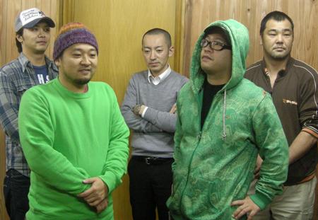 09oomisoka.jpg