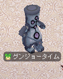 SS16.png