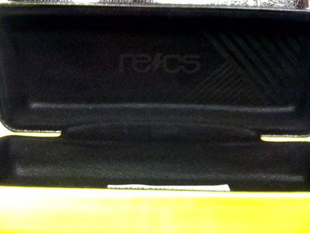 recscase2
