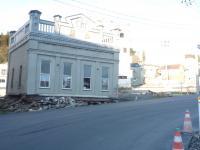 男山ビル、1020968_convert_20111224114615