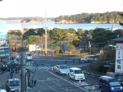 プラットフォームから松島、1020998_convert_20111227144646