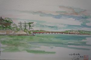 松島スケッチP1030054_convert_20111228141134