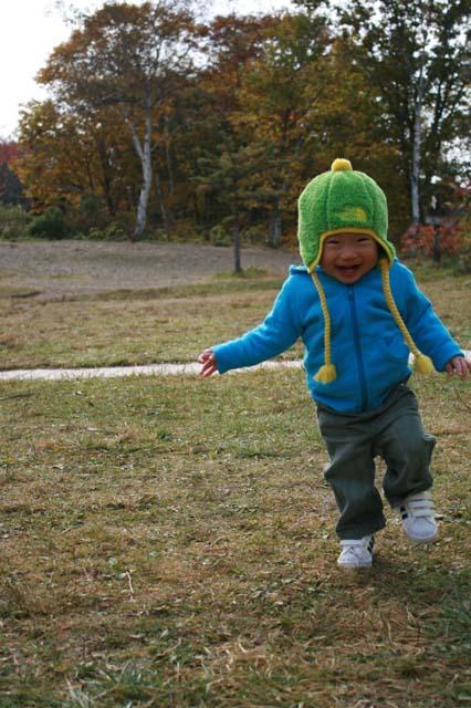 2009-10-17-09-25-43.jpg