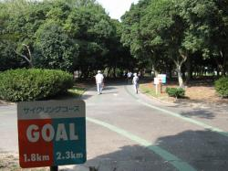 091101shounai-009.jpg