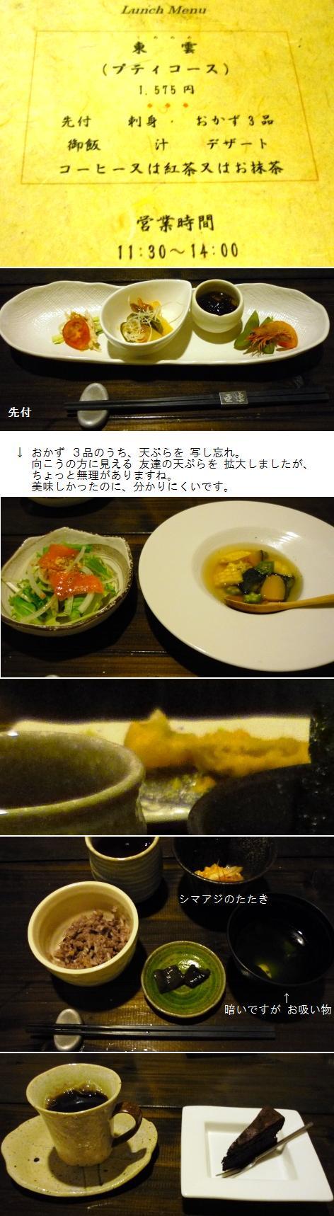 a亜雲P1190095