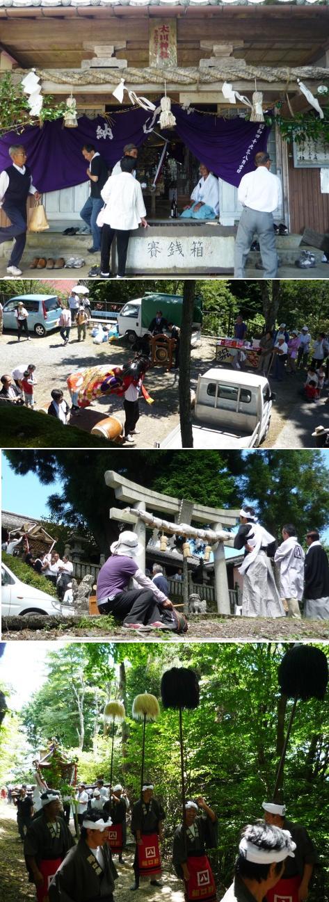 a大川神社1P1190233