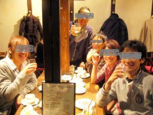 繝悶Ο繧ー蠢伜ケエ莨夲シ狙convert_20101220022037