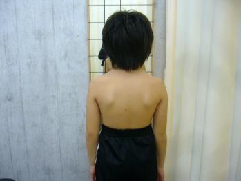 (初後) (4)