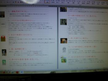 P1010188_convert_20110205043322.jpg