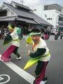 龍連者2010
