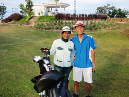 ゴルフ2011052902